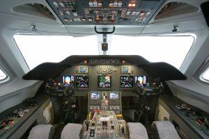 pixilstudio-aviation-g200-n7260c-011