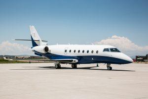 pixilstudio-aviation-g200-n7260c-014