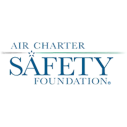Air Charter Safety Foundation