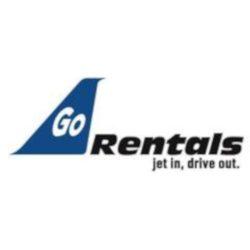Go Rentals